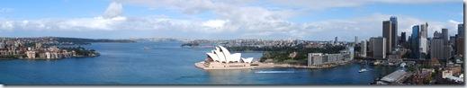 Sydney_Harbour_3