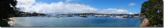 Sydney_Habour_2